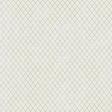 Grid 03 Paper - Green