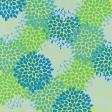 Oceanside - Flowers Paper