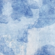 Coastal Painted Paper 381