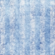 Coastal - Stripes Paper - Distressed