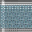 Checkered Stamp 05