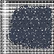 Stamp 15