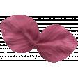 Flower 048