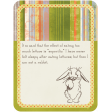 Beatrix Potter Playing Card 03