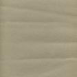 Texture Kit #5 - Cardboard -Paper 55