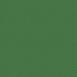 Lilies - Solid Paper - Dark Green