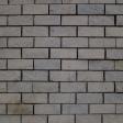 Real Texture 112 - Bricks