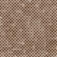 Polka Dots 23 - Brown