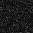 Mexico Glitter Sheet Paper - Black