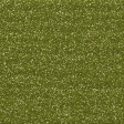 Mexico Glitter Sheet Paper - Green Olive
