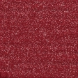 Mexico Glitter Sheet Paper - Red