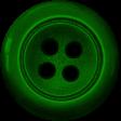 Button 33 - green