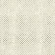 Polka Dots 14 - Black & White