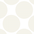 Vellum Paper - Polka Dots - Large