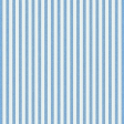 World Cup Stripes Paper