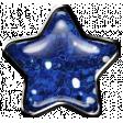 World Cup Bard Star - Blue
