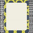 1000 Journal Card 4