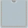 Plastic Pocket