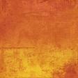 Gradient Paper - Orange