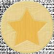 Road Trip - Star Wood Coin