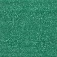 Garden Party - Teal Glitter Paper