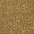 Garden Party - Gold Glitter Paper