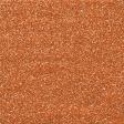 Garden Party - Orange Glitter Paper
