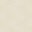 Garden Party Mini Kit - Small Gold Watercolor Stroke Paper