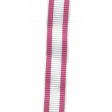 Garden Party Bow - Pink