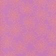 Garden Party Floral Paper - Purple