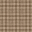 Sweet Moments Houndstooth Paper