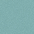Sweet Moments Solid Paper - Blue