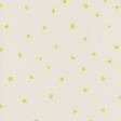 Garden Party Paint Spots Paper - Yellow