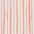 Garden Party Painted Stripes Paper