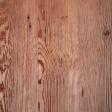 Garden Party Texture Paper - Wood