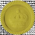 Arabia Checker 01