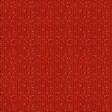 Stripes 54 - Red Glitter
