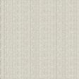 Stripes 54 - White Glitter