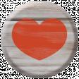 Bolivia Brad - Heart