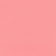 Bolivia Solid Papers - Pink