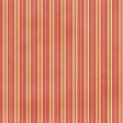Stripes 105 Paper - Red & Yellow