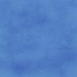 Polka Dots 11 - Blue & Purple