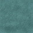 Polka Dots Paper 07 - Teal