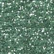Birds in Snow Glitter - Teal