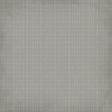 Notebook 10 - Gray