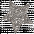 Superlatives Glitter Star 06