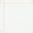 Notebook 01 - White