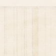 Notebook 03 - Tan