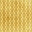 Stars 10 - Yellow