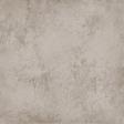 Solid Paper - Light Gray